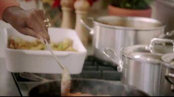 Weight Watchers Freestyle TV Spot, 'Taco Prep' Feat. Oprah Winfrey