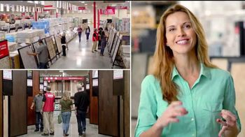 Floor & Decor TV Spot, 'Mucha variedad' [Spanish] - Thumbnail 4
