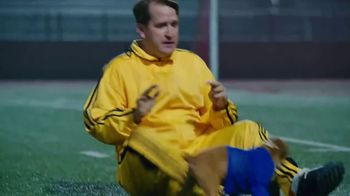 Pedigree TV Spot, 'Pup-lete: Good Acting' - Thumbnail 7