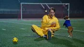 Pedigree TV Spot, 'Pup-lete: Good Acting' - Thumbnail 8