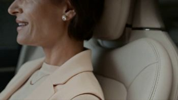 Lincoln Continental TV Spot, 'Formation' [T1] - Thumbnail 5
