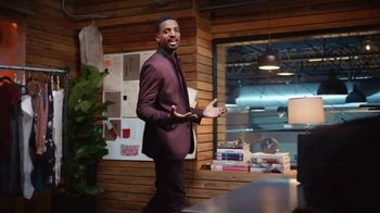 AARP TV Spot, 'The Rules of Aging Are Changing' - 2837 commercial airings