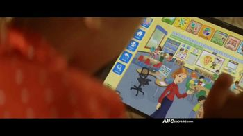 ABCmouse.com TV Spot, 'Welcome to the Classroom' - Thumbnail 9
