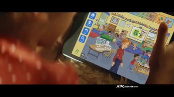 ABCmouse.com TV Spot, 'Welcome to the Classroom' - Thumbnail 1