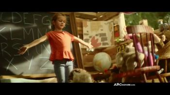 ABCmouse.com TV Spot, \'Welcome to the Classroom\'