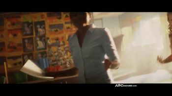ABCmouse.com TV Spot, 'Welcome to the Classroom' - Thumbnail 4