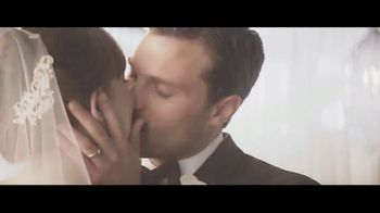 Fifty Shades Freed - Alternate Trailer 19