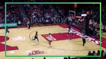 Hulu TV Spot, 'Sports on Hulu' - Thumbnail 3