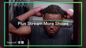 Hulu TV Spot, 'Sports on Hulu' - Thumbnail 4