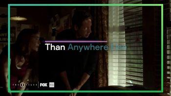 Hulu TV Spot, 'Sports on Hulu' - Thumbnail 5