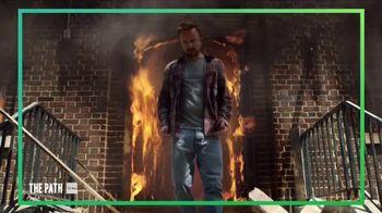 Hulu TV Spot, 'Sports on Hulu' - Thumbnail 6