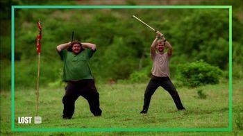 Hulu TV Spot, 'Sports on Hulu' - Thumbnail 7
