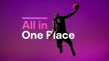 Hulu TV Spot, 'Sports on Hulu' - Thumbnail 8