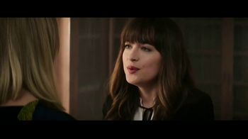 Fifty Shades Freed - Alternate Trailer 18
