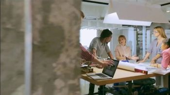 Office Depot OfficeMax Paper Subscription TV Spot, 'Copy Paper' - Thumbnail 1