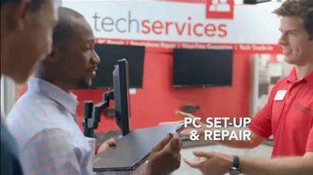 Office Depot OfficeMax Paper Subscription TV Spot, 'Copy Paper' - Thumbnail 6