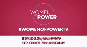 Black Enterprise TV Spot, 'Women of Power TV' - Thumbnail 9