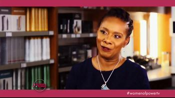 Black Enterprise TV Spot, 'Women of Power TV' - Thumbnail 3