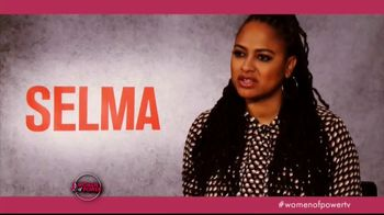 Black Enterprise TV Spot, 'Women of Power TV' - Thumbnail 7