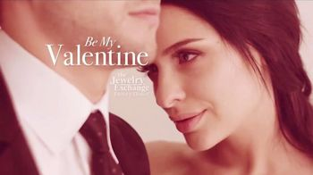 Be My Valentine: Tanzanite and Diamonds thumbnail