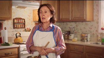 Denny's Dulce de Leche Crunch Pancakes TV Spot, 'Abuela' [Spanish] - Thumbnail 7