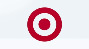 Target TV Spot, 'Expect More Fits' Song by Zedd, Maren Morris & Grey - Thumbnail 1