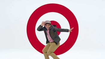 Target TV Spot, 'Expect More Fits' Song by Zedd, Maren Morris & Grey - Thumbnail 10