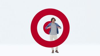 Target TV Spot, 'Expect More Fits' Song by Zedd, Maren Morris & Grey - Thumbnail 2