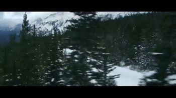 Dodge TV Spot, 'Chase a Wolf' [T1] - Thumbnail 1