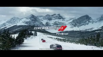 Dodge TV Spot, 'Brotherhood of Muscle: Smash the Lock' Featuring Vin Diesel, Song by Woodkid [T1] - Thumbnail 10