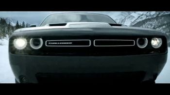 Dodge TV Spot, 'Brotherhood of Muscle: Smash the Lock' Featuring Vin Diesel, Song by Woodkid [T1] - Thumbnail 6