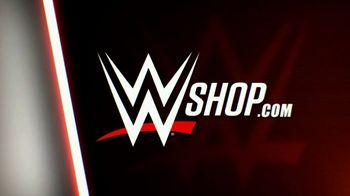 WWE Shop TV Spot, 'Awesome' - Thumbnail 7