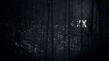 Rocky Huntmaxx Boots TV Spot, 'Heavy Brush to Heavy Duty' - Thumbnail 1