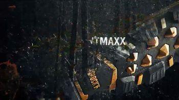 Rocky Huntmaxx Boots TV Spot, 'Heavy Brush to Heavy Duty' - Thumbnail 9