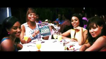 Girls Trip - Alternate Trailer 22