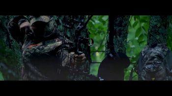 Dead Ringer TV Spot, 'Bow Hunting' - Thumbnail 10