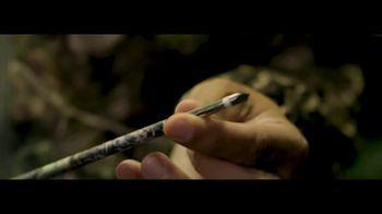 Dead Ringer TV Spot, 'Bow Hunting' - Thumbnail 3