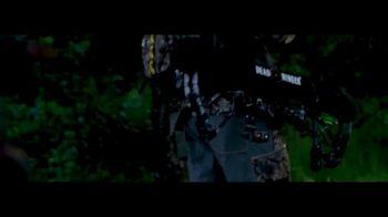 Dead Ringer TV Spot, 'Bow Hunting' - Thumbnail 6