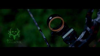 Dead Ringer TV Spot, 'Bow Hunting' - Thumbnail 7