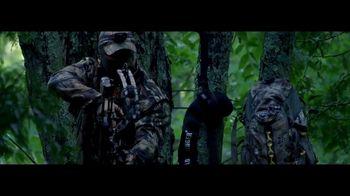 Dead Ringer TV Spot, 'Bow Hunting' - Thumbnail 8