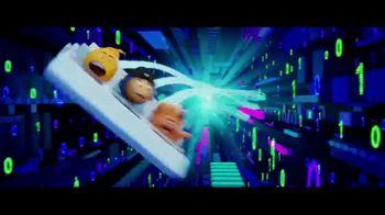 The Emoji Movie - Alternate Trailer 12