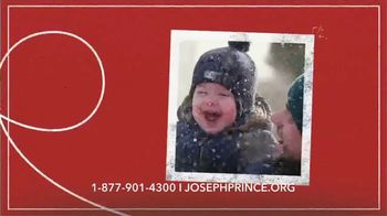 Joseph Prince Faith Speaks TV Spot, 'Power in Your Words' - Thumbnail 4