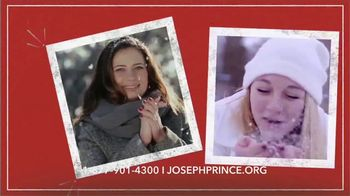 Joseph Prince Faith Speaks TV Spot, 'Power in Your Words' - Thumbnail 5