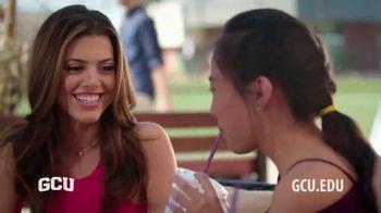 Grand Canyon University TV Spot, 'Sarah' - Thumbnail 1