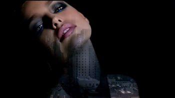 Maybelline The City Mini Palette TV Spot, 'Estado de ánimo' [Spanish] - 201 commercial airings