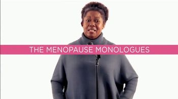 Estroven TV Spot, 'The Menopause Monologues: Invasion' - Thumbnail 2