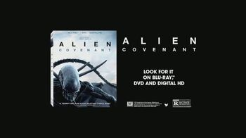 Dave and Buster's TV Spot, 'Alien: Covenant Special Edition Arcade Game' - Thumbnail 10