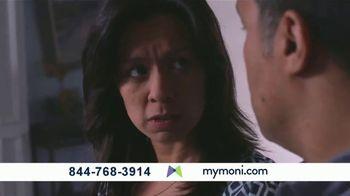 MONI Smart Security TV Spot, 'What If?' - Thumbnail 7