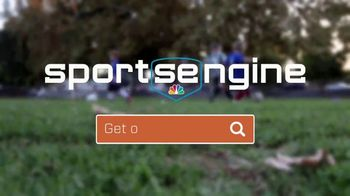 SportsEngine TV Spot, 'Get Your Kids Into the Game' - Thumbnail 9