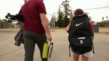 SportsEngine TV Spot, 'Get Your Kids Into the Game' - Thumbnail 5
